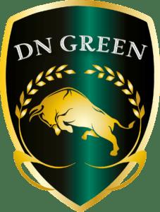 DN GREEN
