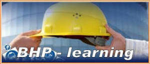 BHP LEARNING