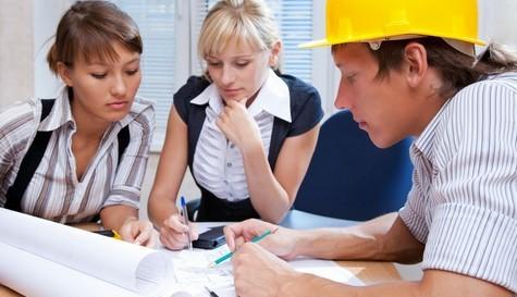 Szkolenie okresowe dla pracowników inżynieryjno – technicznych