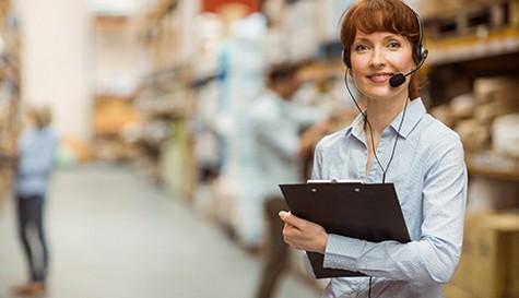 Szkolenie okresowe dla przedstawicieli handlowych,sprzedawców i kierowców